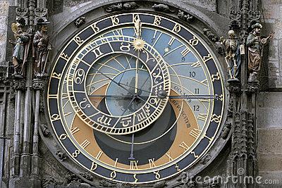 La religione e l'astrologia sono due faccie della stessa medaglia