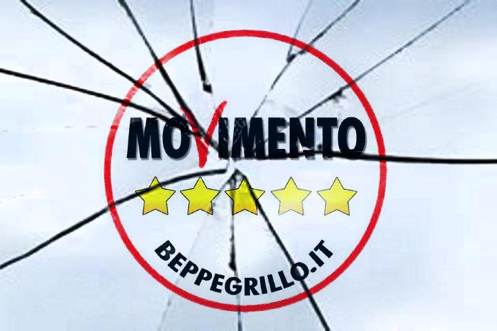 M5s dopo l'elezione di Mattarella