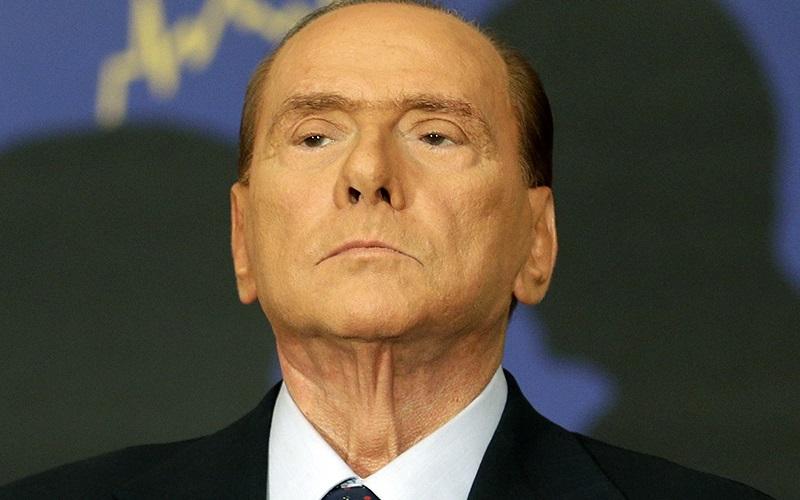 Quello che Berlusconi non ha capito ancora di Renzi