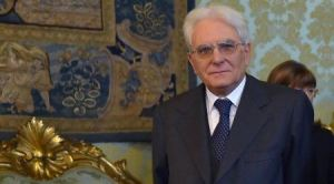 Sergio Mattarella: che politico è stato e che presidente sarà...