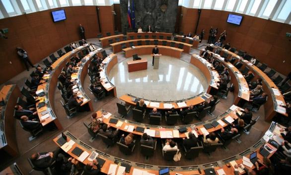 Anche in Slovenia i matrimoni ugualitari