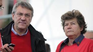 Coalizione sociale anti-Renzi