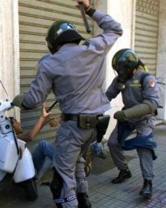 Ddl su reato di tortura: la Camera approva