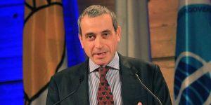 Francia Ambasciatore gay, lo stop del Vaticano