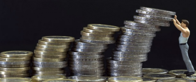 Salario minimo e reddito di cittadinanza