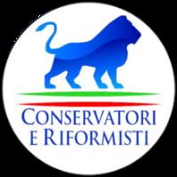 Conservatori e riformisti