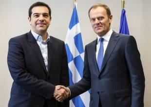 Accordo Troika-Grecia