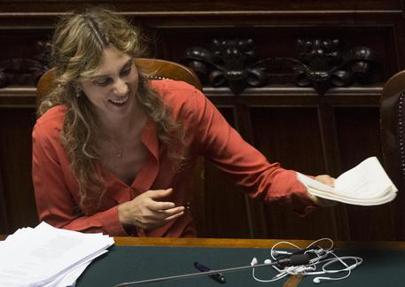Approvato ddl Madia sulla pubblica amministrazione alla Camera