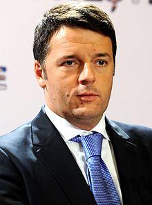 Le sconfitte europee di Renzi