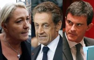 Francia, tra terrorismo e politica interna