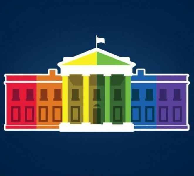 Matrimonio egualitario Usa