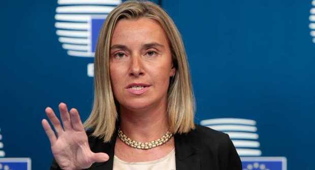 Piccolo compromesso nella politica Ue di immigrazione