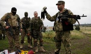 In Ucraina regna sempre il caos