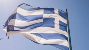 La Grecia tra problemi economici e invasione di migranti