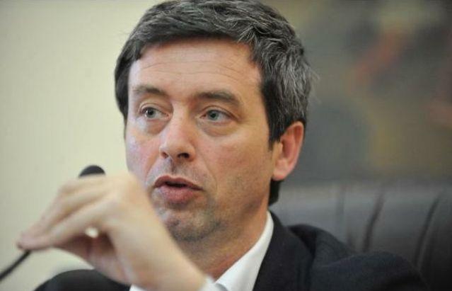 Orlando propone cambiamento immunità parlamentare