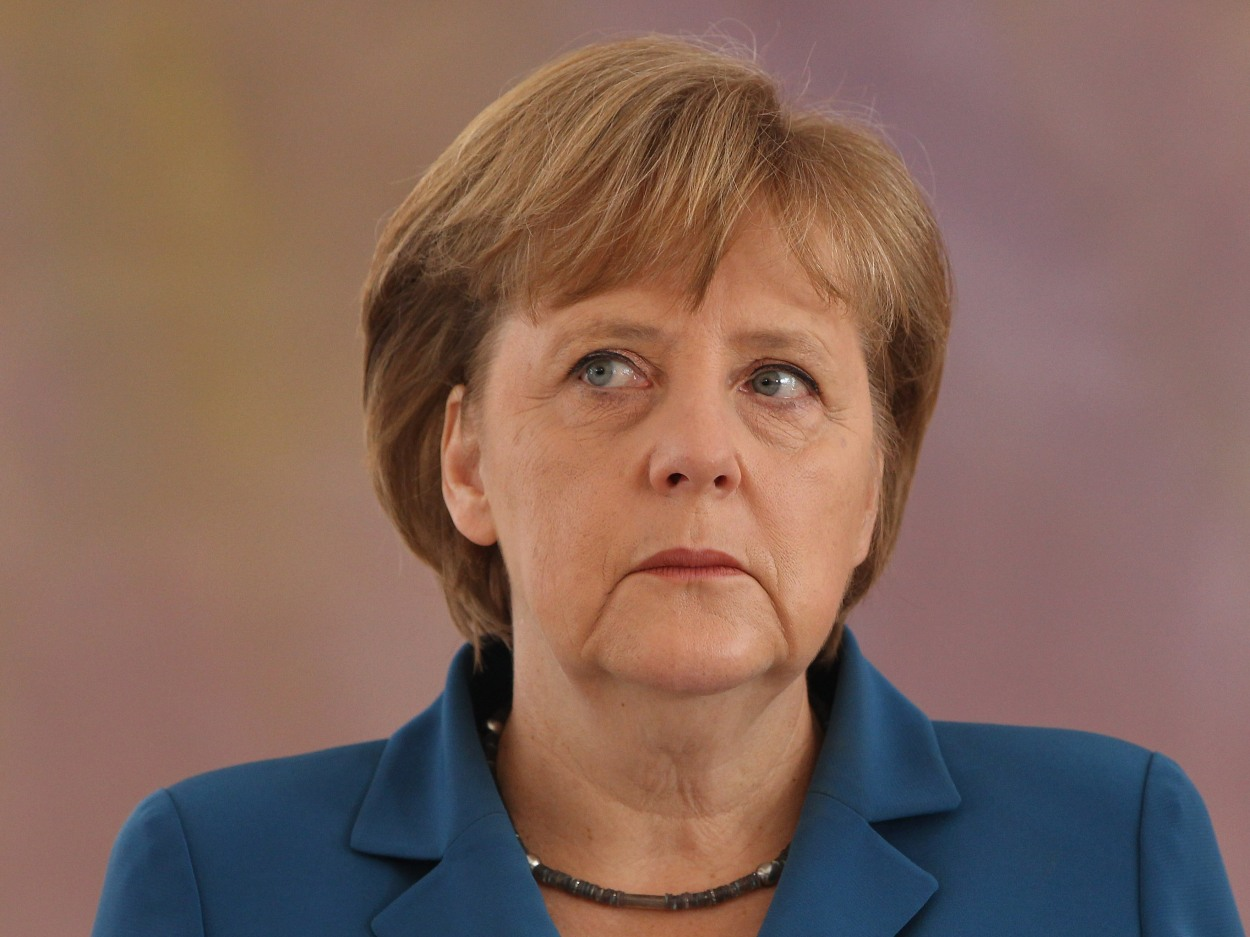 Immigrazione, Merkel apre a richieste italiane