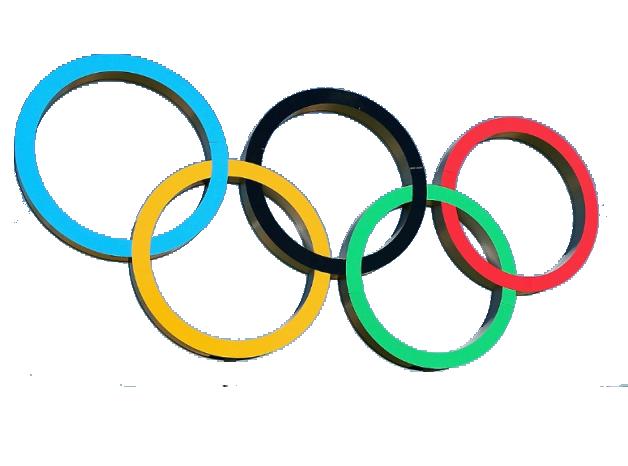 Olimpiadi 2024 Roma tra le cinque candidate ufficiali
