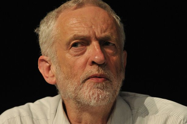 Uk: Corbyn nuovo leader Labour
