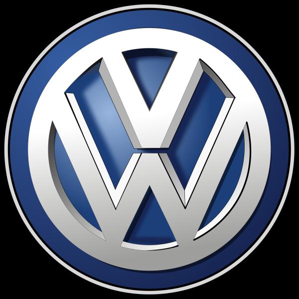 Volkswagen, 11 mln di auto truccate