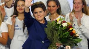 Polonia: vince l'estrema destra