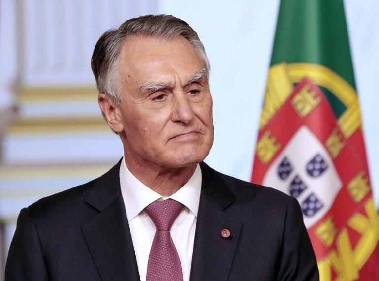 Portogallo, il presidente della Repubblica nomina un governo di minoranza