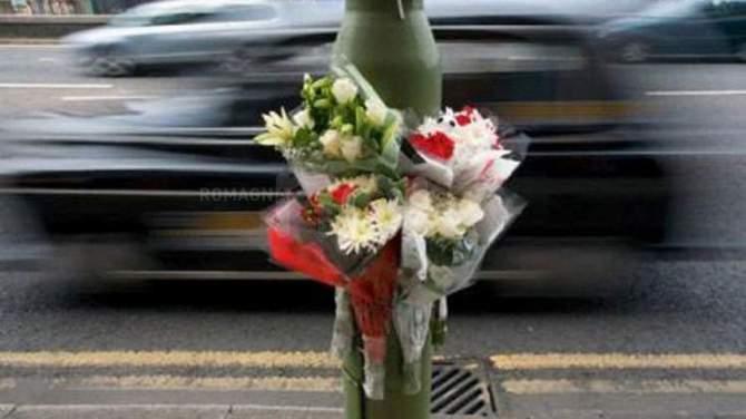 Ddl omicidio stradale, approvato alla Camera