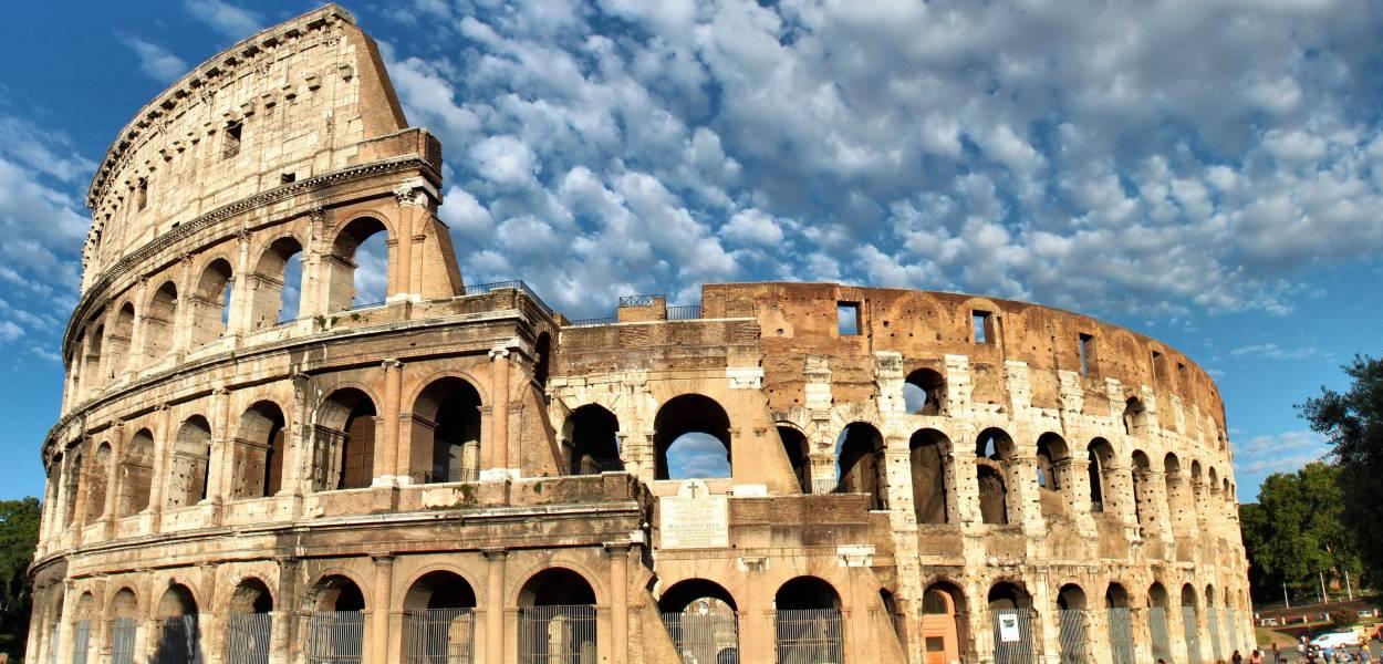 Dl Colosseo approvato in Senato