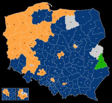 e 2015