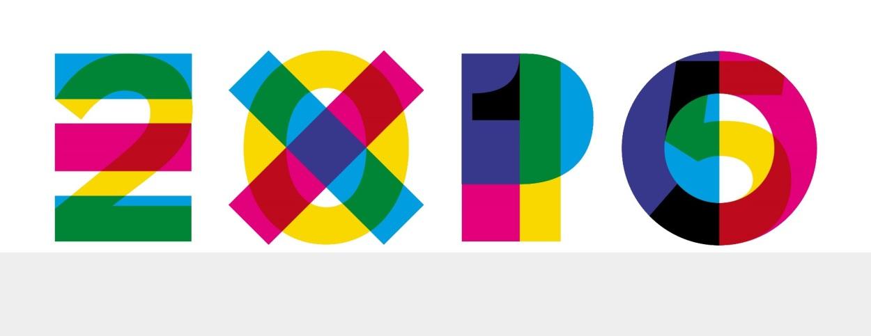 Expo 2015: un bilancio