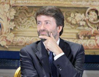 Franceschini nomina direttori musei non manageriali