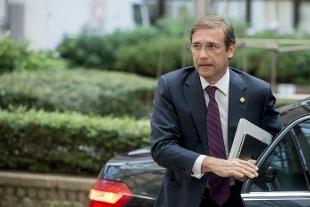 Portogallo: cade governo di destra