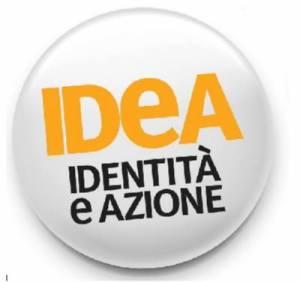 Scissione da Ncd: nasce IDeA - Identità e Azione