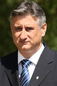 Elezioni Croazia: vincono i conservatori