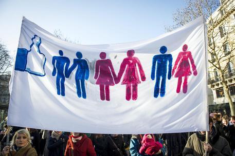 La Slovenia abroga tramite referendum la legge sui matrimoni e le adozioni gay