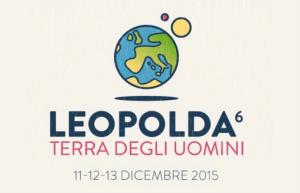 Leopolda6, la Terra degli uomini (la meno luccicante)
