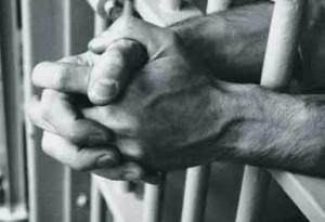 Mongolia abolisce pena di morte