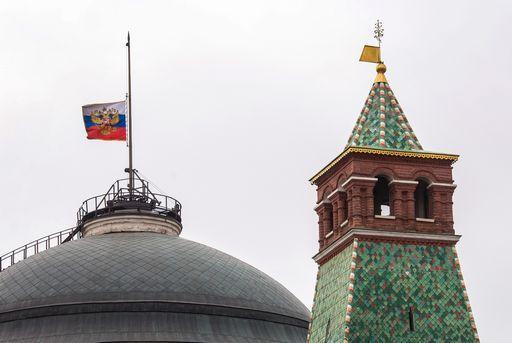 Russia, approvato una legge per poter ignorare le decisioni internazionali sui diritti umani