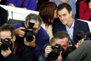 Il difficile dopo elezioni in Spagna
