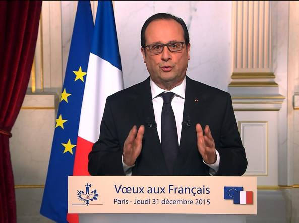 La Francia tra attentativi e campagna elettorale continua