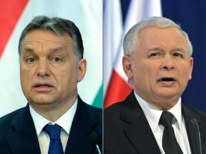 La Polonia tra elezioni e politiche anti europee