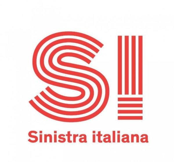 Cosmopolitica: prima assemblea di Sinistra Italiana