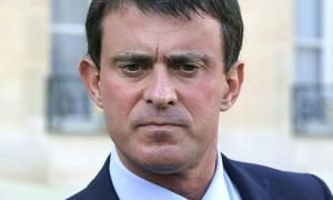 Francia: si arriva al Valls III°