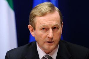Elezioni Irlanda: non vince nessuno