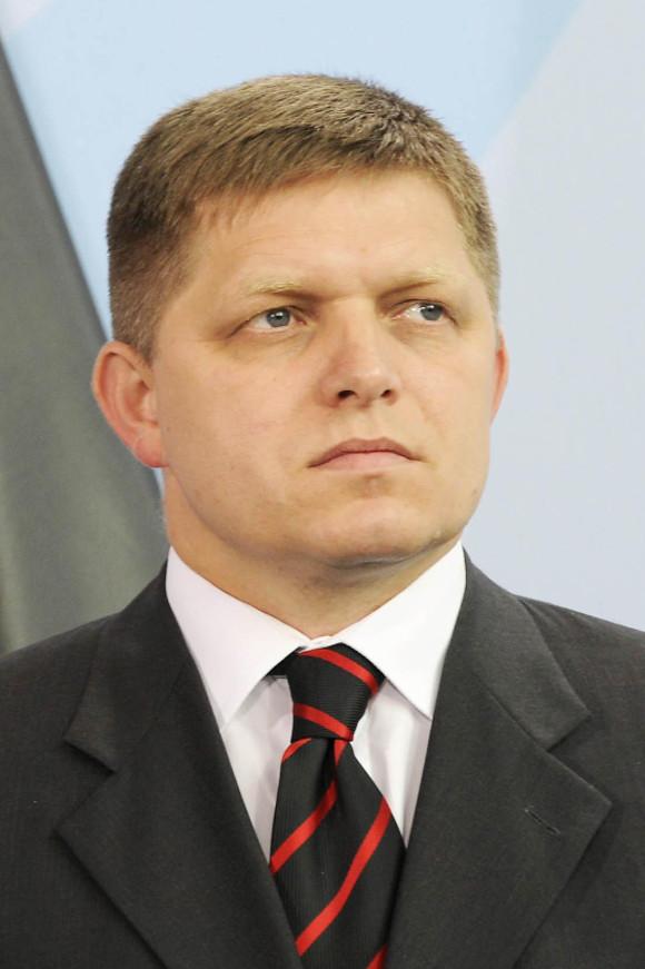 Elezioni Slovacchia: boom del partito neonazista