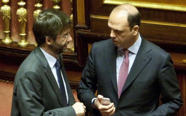 Governo Renzi: venticinquesimo mese