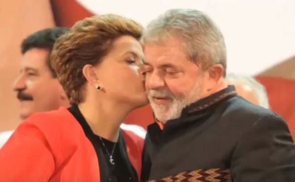 Lula contestato e nomina sospesa