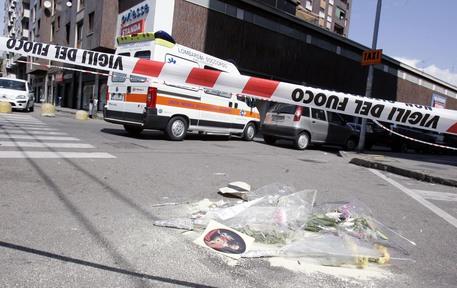 Reato di omicidio stradale diventa legge