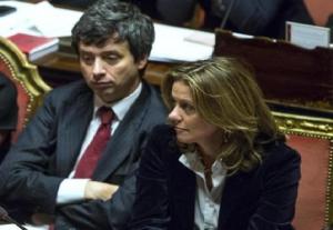 Governo Renzi: ventiseiesimo mese