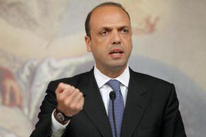 Isis, smantellata la rete italiana