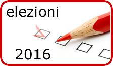 Amministrative 2016 a Bolzano: al ballottaggio centrosinistra e centrodestra